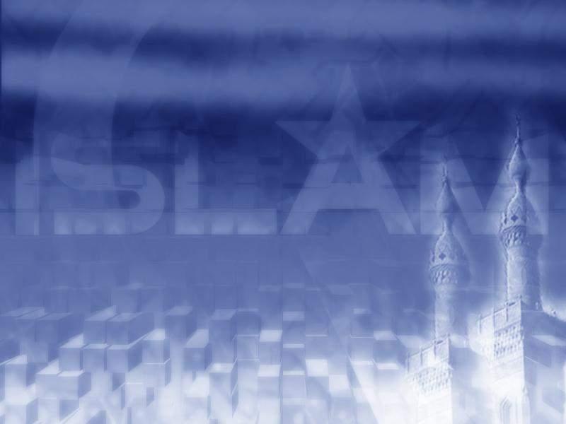 masa st slami masa st resimleri islam resimleri