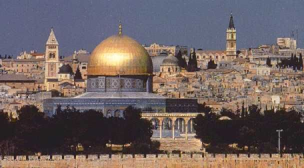 dome of rock0020