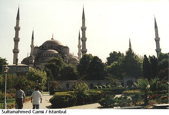 Sultanahmed3