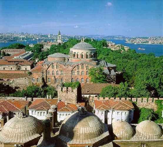 istanbul23